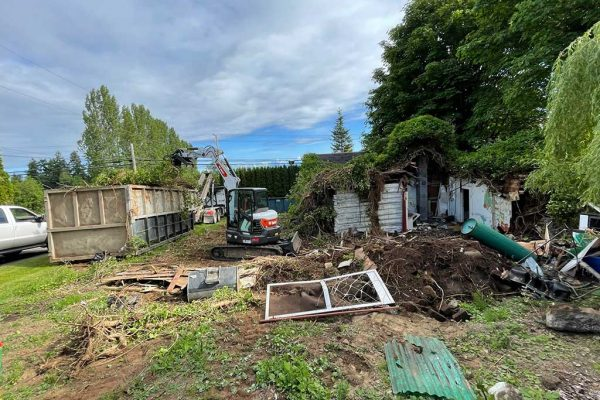 Demolition-image1