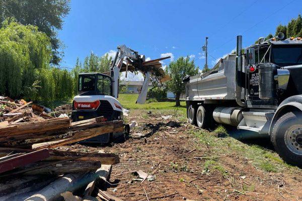 Demolition-image10