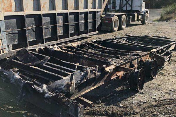 Demolition-image11