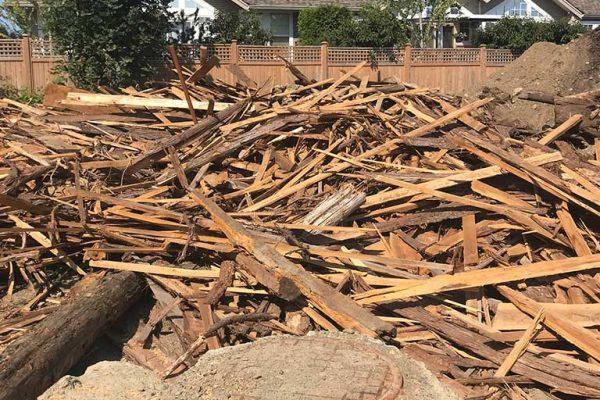 Demolition-image16
