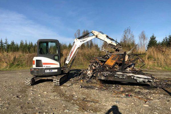 Demolition-image4