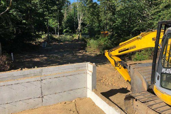 excavating-image16