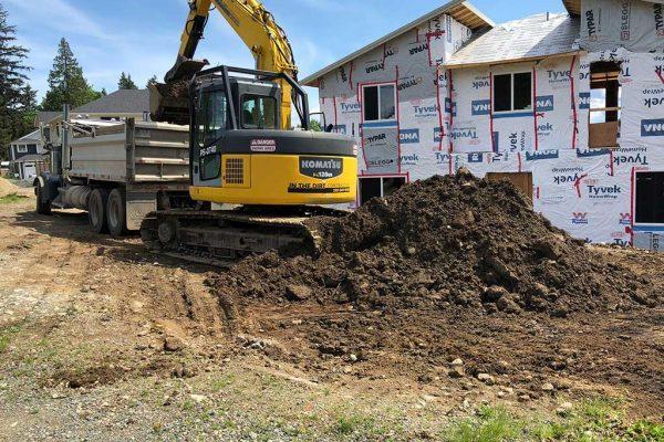 excavating-image19