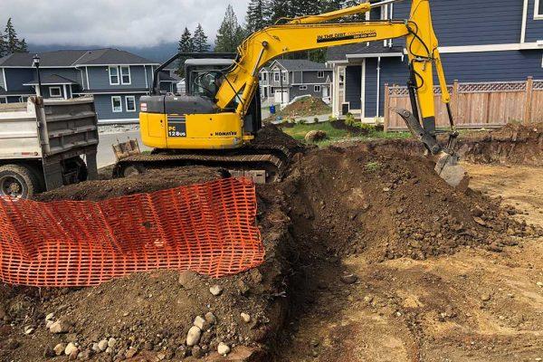 excavating-image20