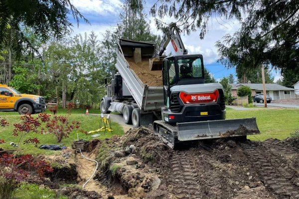 excavating-image3