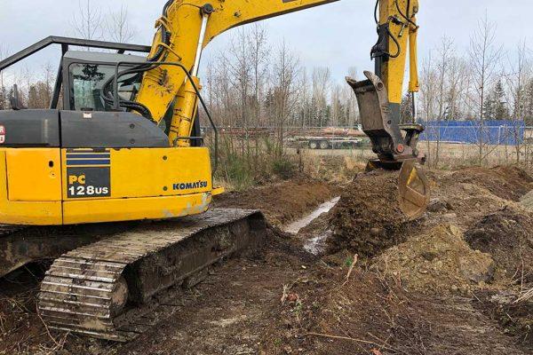 excavating-image8