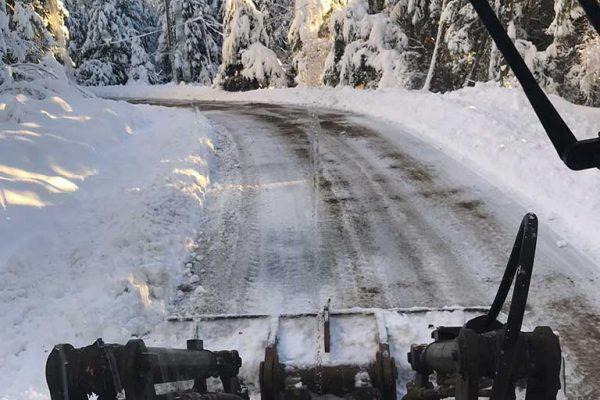 snow-image7