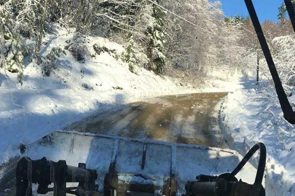 snow-image8
